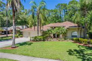 1563 East Lake Woodlands Parkway, Oldsmar image