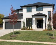 2737 W Country Club Drive, Oklahoma City image