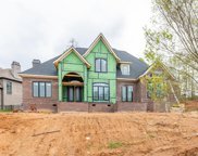 12941 Highwick Cir, Knoxville image