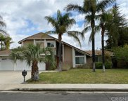 19250 Woodmont Drive, Porter Ranch image