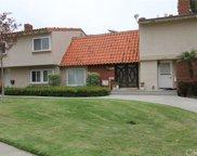 330     Vista Suerte, Newport Beach image
