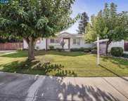 1843 Woodsdale Ct, Concord image