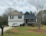 55 Brittany Pointe Dr, Colbert image