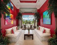 27230 Ibis Cove Ct, Bonita Springs image
