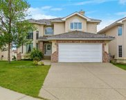 12 Coral Shores Cove Northeast, Calgary image