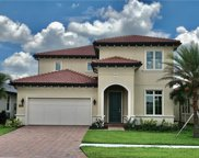 10704 Royal Cypress Way, Orlando image
