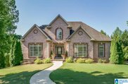 2273 White Way, Hoover image