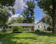 510 Lake   Drive, Princeton image