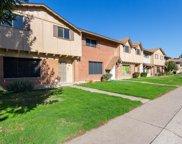 4318 W Ocotillo Road, Glendale image