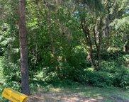 00 Highway 96, Willow Creek image