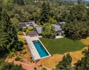 45 Robles Drive, Woodside image