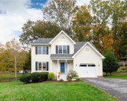 6013 Cameron Bridge  Drive, Chesterfield image