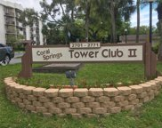 2771 Riverside Dr Unit #407-A, Coral Springs image