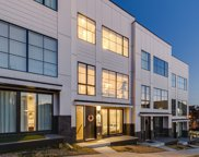 404 N 36th Ave, Nashville image