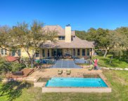 1262 Elm Creek Road, New Braunfels image