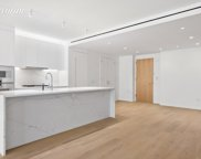 695 1st Ave Unit 29G, New York image