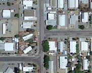 11578 S Sheila Ave, Yuma image