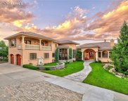 4155 Stone Manor Heights, Colorado Springs image