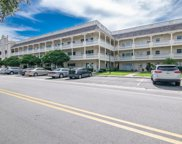 2170 Americus Boulevard S Unit 33, Clearwater image