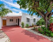 335 Malverne Road, West Palm Beach image