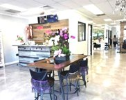 9656     Las Tunas Drive, Temple City image