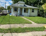3302 N WHITTIER Place, Indianapolis image
