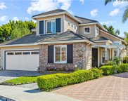 7056     Ashley Drive, Huntington Beach image