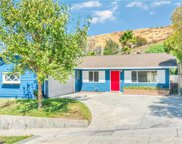 19809 Merryhill Street, Canyon Country image