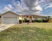1713 Sw Palermo Rd, Port St. Lucie image