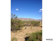 0000 W Chino  Drive, Golden Valley image
