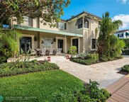 433 Isle Of Palms Dr, Fort Lauderdale image