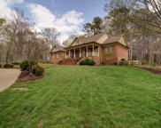 42 Lake Point Dr, Clarksville image