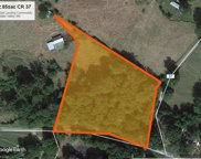 2.85ac Cr 37, Water Valley image