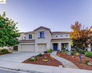 2509 Vallecito Way, Antioch image