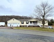 1359 Bicycle Road, Stoystown image