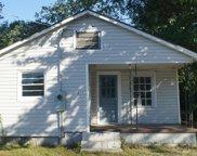 511 N Vyne Street, Rocky Mount image