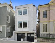 2523 Steiner  Street, San Francisco image