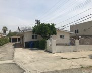7216     Lemp Avenue, North Hollywood image