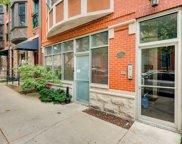 819 W Superior Street Unit #4, Chicago image
