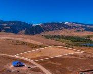 Lot 21  Eagle Ridge Trail, Dayton image