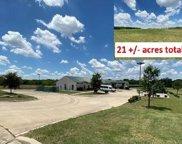 2401 N Houston School Road, Lancaster image