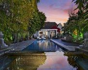 843 S Citrus Ave, Los Angeles image