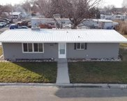 909 Victoria Ave, Fruitland image