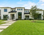 6814 Northport Drive, Dallas image