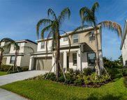 438 Marcello Boulevard, Kissimmee image
