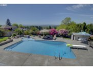 213 RIVERVIEW  DR, Ridgefield image