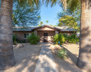 12411 N 57th Street, Scottsdale image