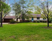 13660 Riverview Drive NW, Elk River image