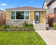 3120 W Jarvis Avenue, Chicago image