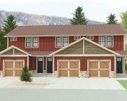 103 Eagle Ridge Drive, Granby image